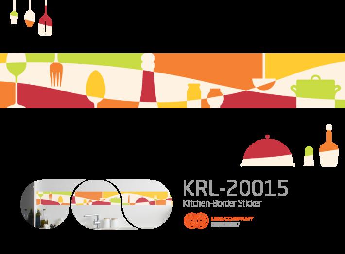 Collaboration Design _ Kitchen