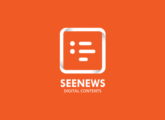 SeeNews _ Digital Contents