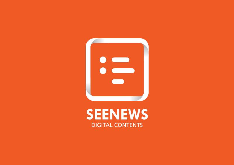 SeeNews _ Digital Contents