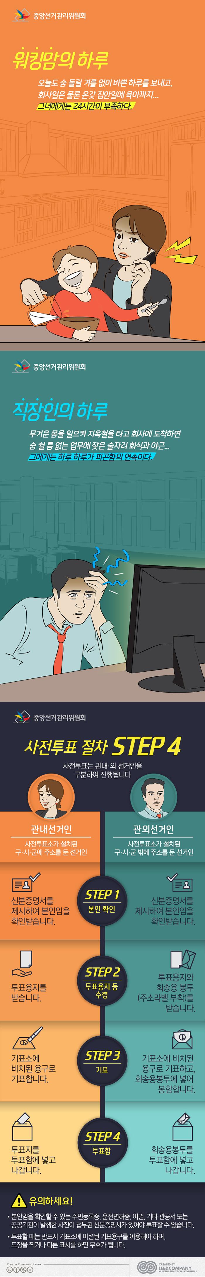 [리앤컴퍼니]_회사홈페이지_네이버포스트_4차_사전투표