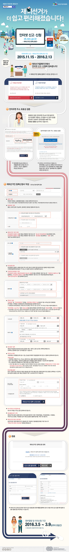 인터넷신고신청_재외선거인_web
