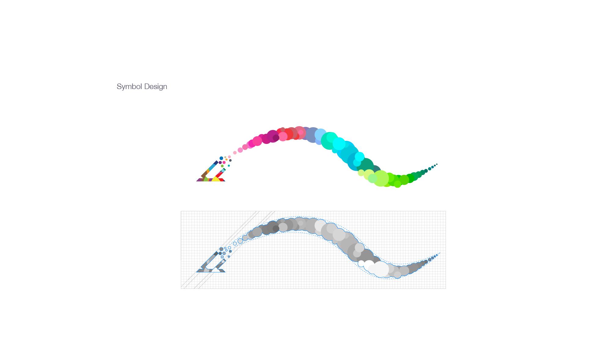[중앙선거관리위원회]_선거슬로건_v1.3_release_20160203-05