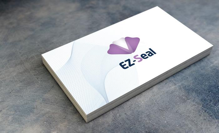 [MTA] EZSeal BI