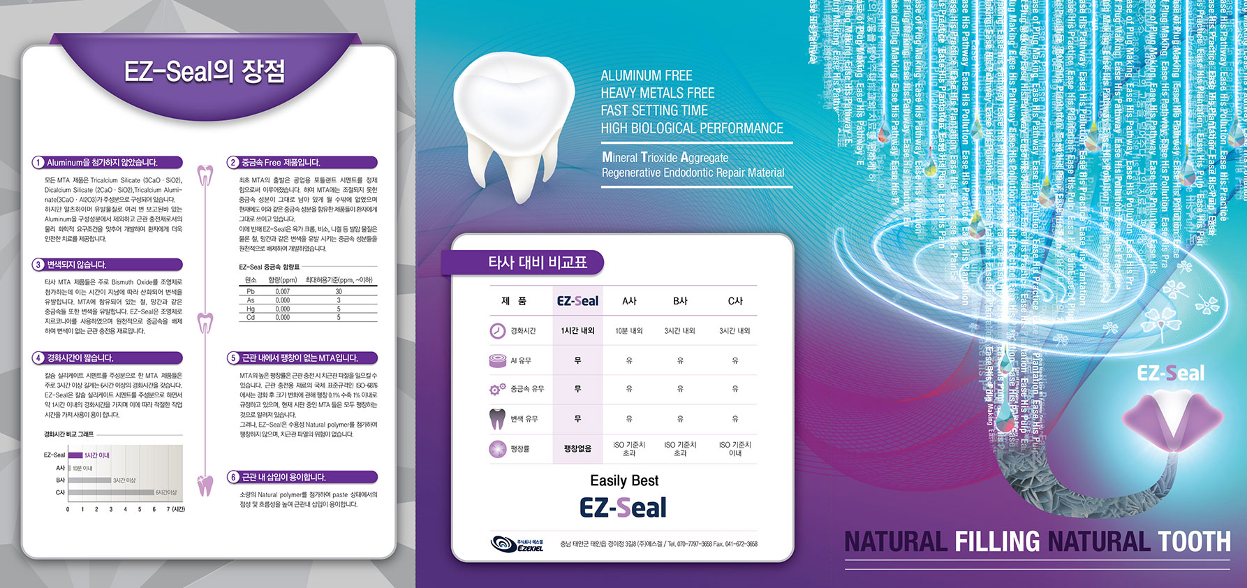 EZ-Seal_Brochure_v.1.7-01