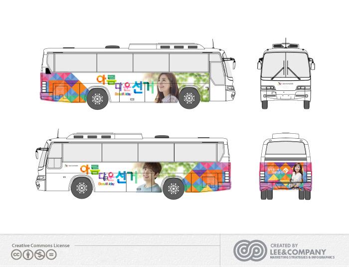 bus_R_01